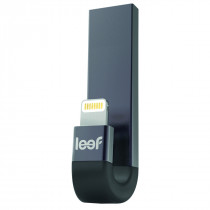 LEEF iBRIDGE 3 128 GB...