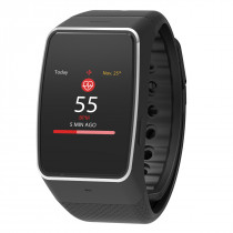 SMARTWATCH ZEWATCH4 HR...