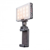 PICTAR SMART LIGHT FLASH