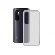 FLEX CASE KSIX TPU FOR...