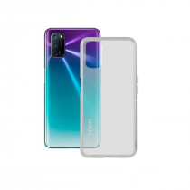 FLEX CASE KSIX TPU FOR OPPO...