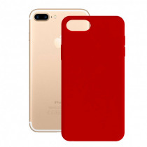 CONTACT SILK COVER TPU FOR...
