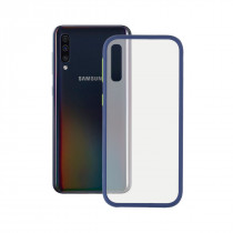 KSIX DUO SOFT COVER FOR...