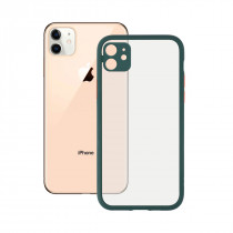 DUO SOFT CASE KSIX FOR...