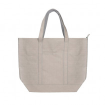 SHOPPING BAG ECO KRAFT KSIX...
