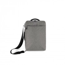 ECO BACKPACK-SHOULDER BAG...