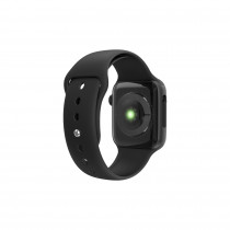 KSIX URBAN SMARTWATCH