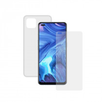 CONTACT PACK FOR OPPO RENO...