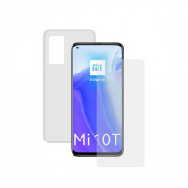 CONTACT PACK FOR XIAOMI MI...