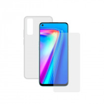 CONTACT PACK FOR REALME 7...