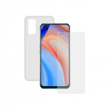 PACK CONTACT PARA OPPO RENO...