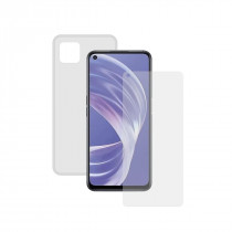 PACK CONTACT PARA OPPO A73...