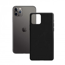 SILK CASE FOR IPHONE 11 PRO...