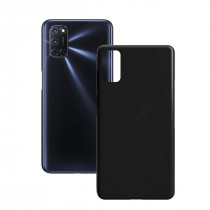SILK CASE FOR OPPO A72...