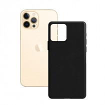 HARD CASE FOR IPHONE 12 PRO...