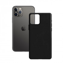 HARD CASE FOR IPHONE 11...