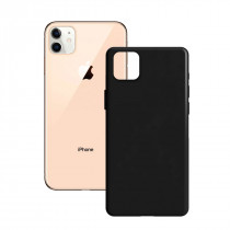 HARD CASE FOR IPHONE 12...