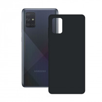 HARD CASE FOR GALAXY A71...