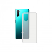 FLEX CASE FOR HUAWEI MATE...