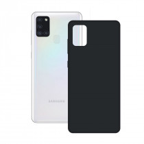 HARD CASE FOR GALAXY A21S...