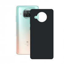 SILK CASE FOR XIAOMI MI 10T...