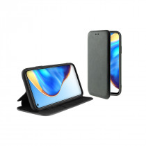 FOLIO CASE FOR XIAOMI MI...