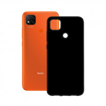 HARD CASE FOR XIAOMI REDMI...