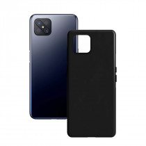 HARD CASE FOR OPPO 4Z 5G...