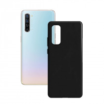 HARD CASE FOR OPPO FIND X2...