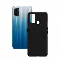 HARD CASE FOR OPPO A53S...