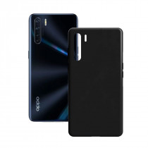 SILK CASE FOR OPPO A91...