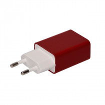 WALL CHARGER USB TYPE C 20W...