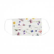 CONTACT WASHABLE MASK FOR...
