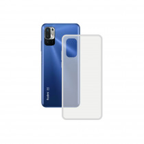 FLEX CASE FOR XIAOMI REDMI...