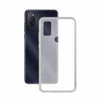 FLEX CASE FOR ALCATEL 1S...