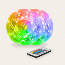 COLORLED LED STRIPS RGB...