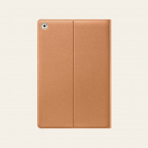 FLIP COVER FOR HUAWEI...