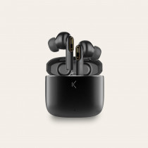 SPARK EARBUDS BLUETOOTH MIC...